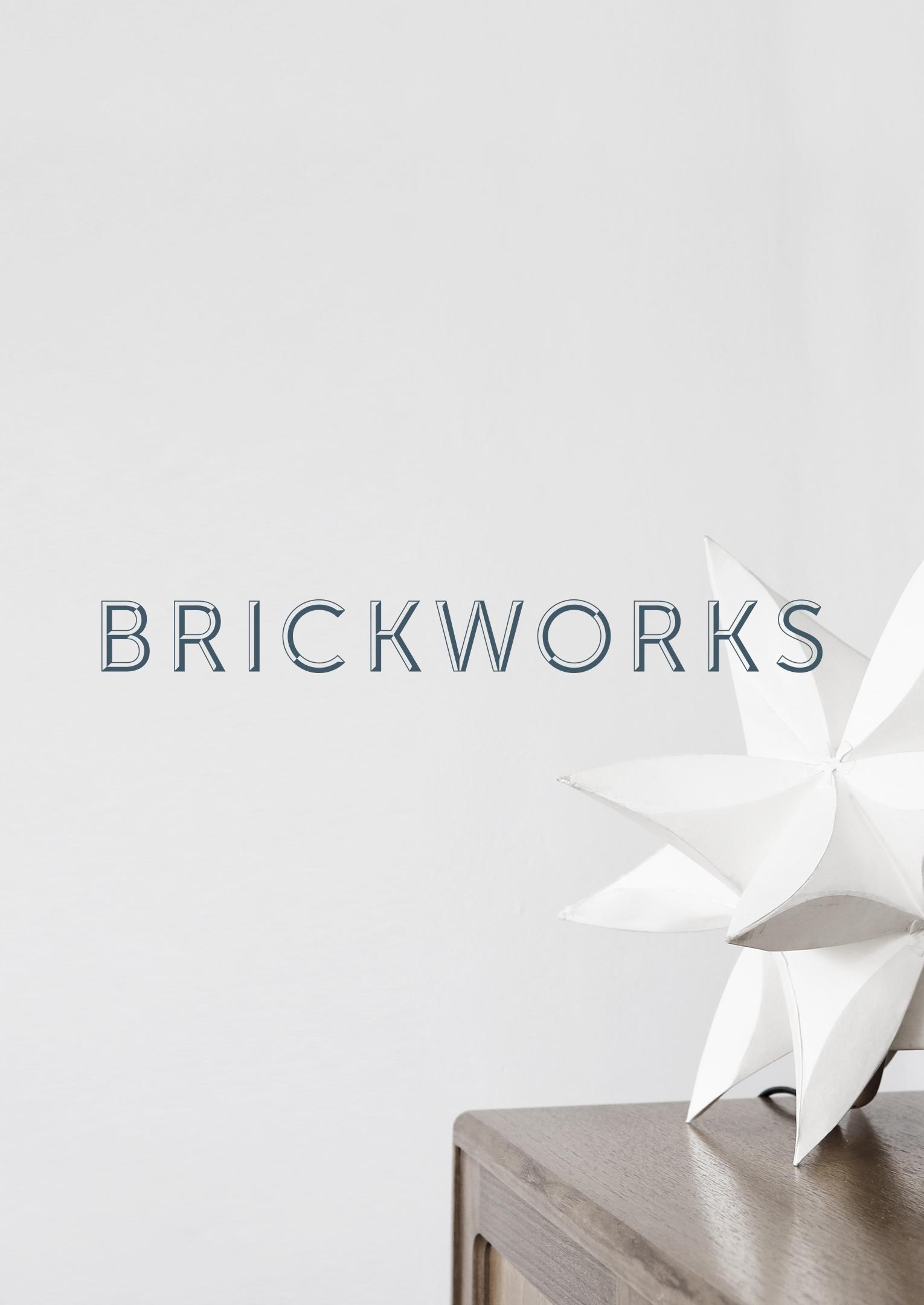 Baxter & Bailey — Brickworks