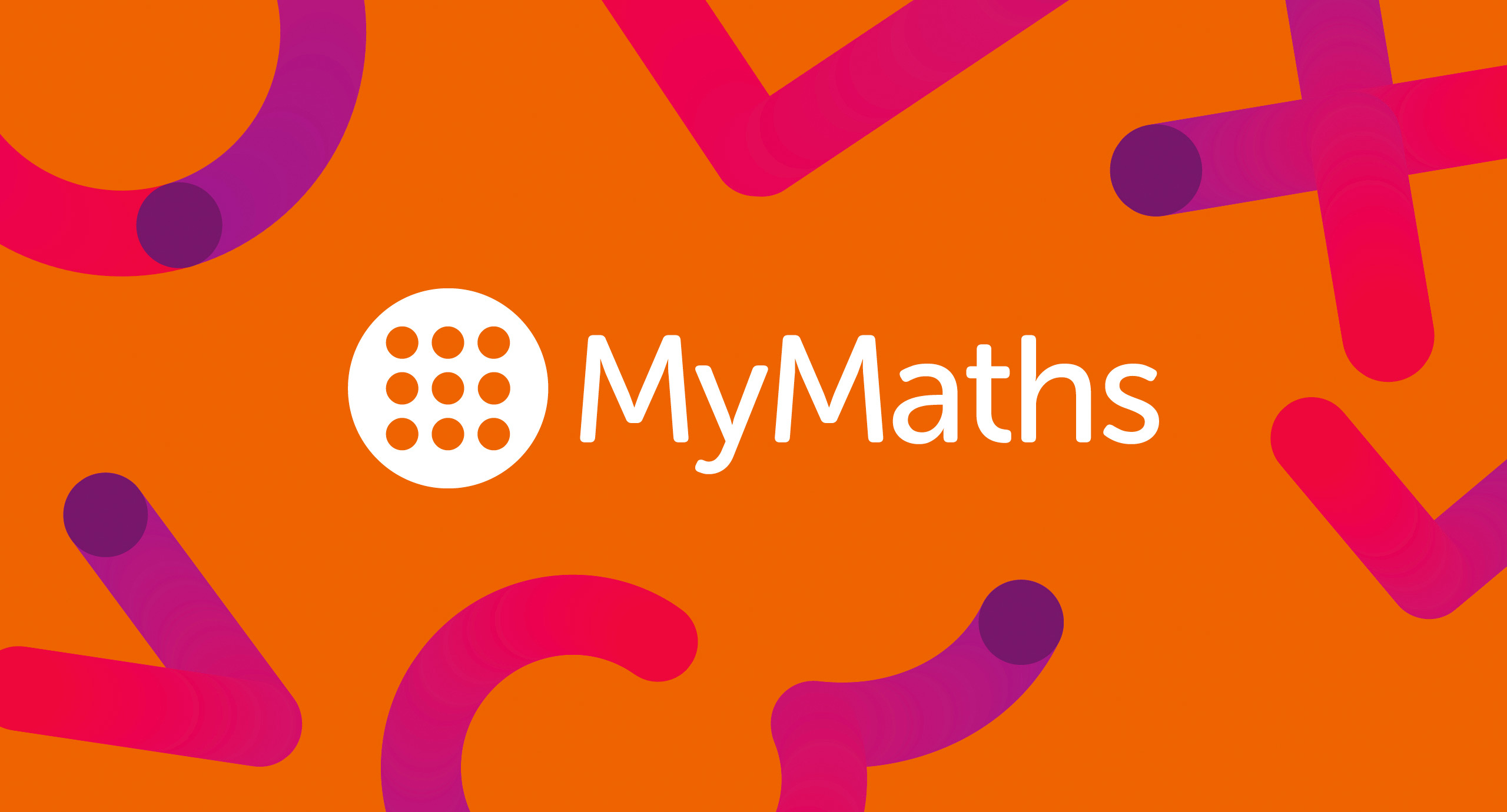 Baxter & Bailey — MyMaths