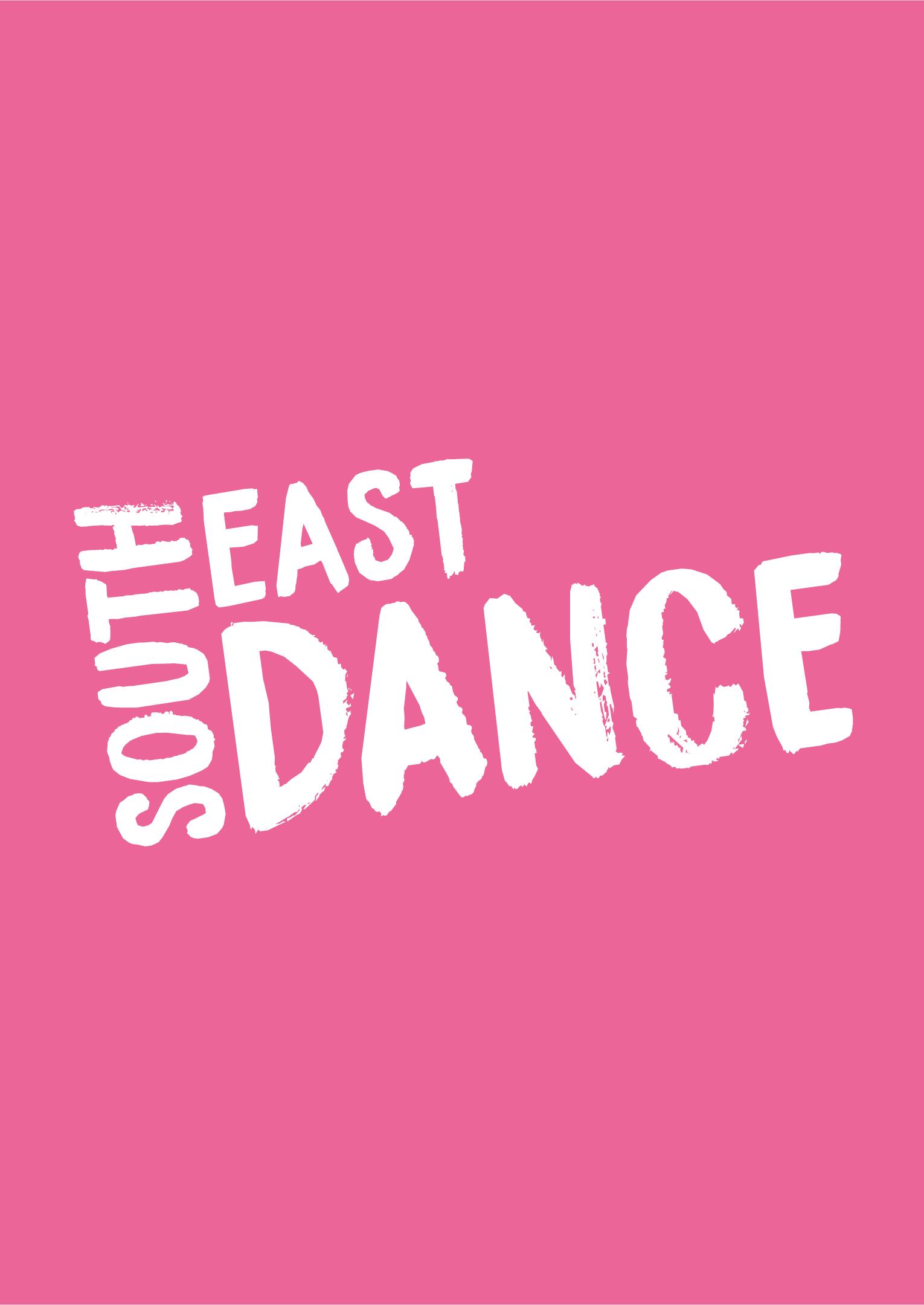 Baxter & Bailey — South East Dance